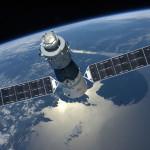 Nem tudni hol csapódik be az elszabadult a kínai űrállomás