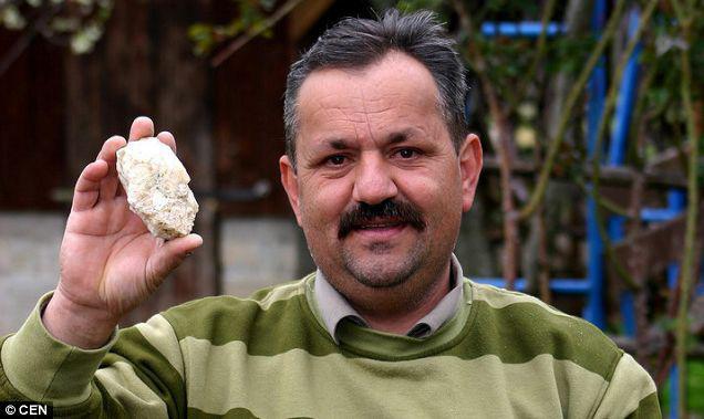 bszniai-meteoritok-napiufo