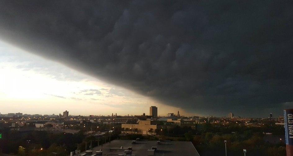 chicago-shelf-cloud-storm-5