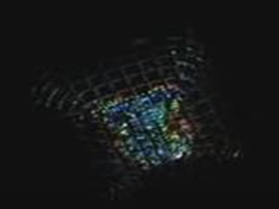 crop circle ufo orb
