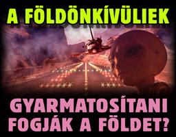 gyarmat_slide