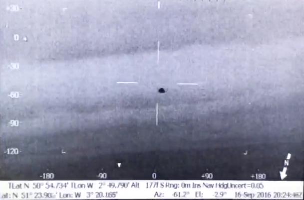 hokamera-napi-ufo-2