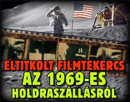 holdraszallas_slide