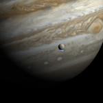 Rejtélyes bejelentésre készül a NASA a Jupiter egyik holdjáról