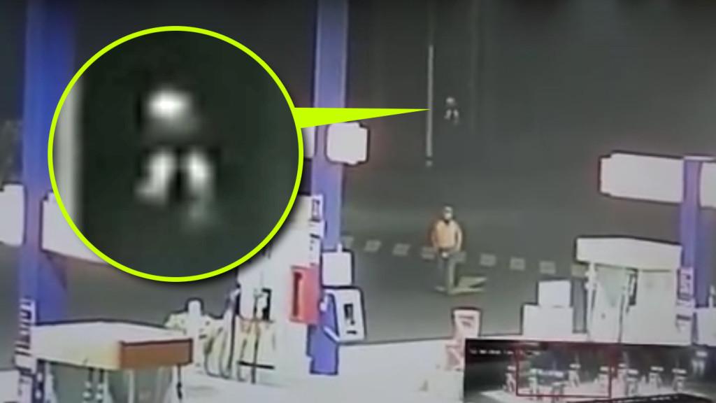 peru benzinkut ufo robot napiufo