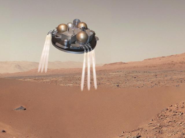 640px-schiaparelli_landing_on_mars