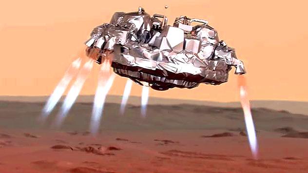 exomars-lander-and-thrusters-ut-fea2-700x355