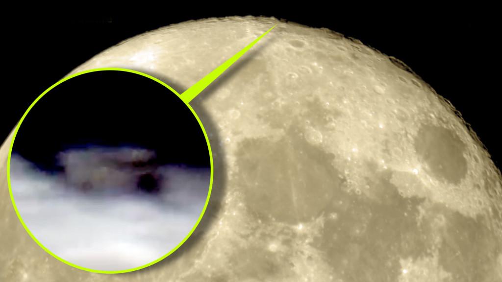 hold-napi-ufo-objektum-bazis