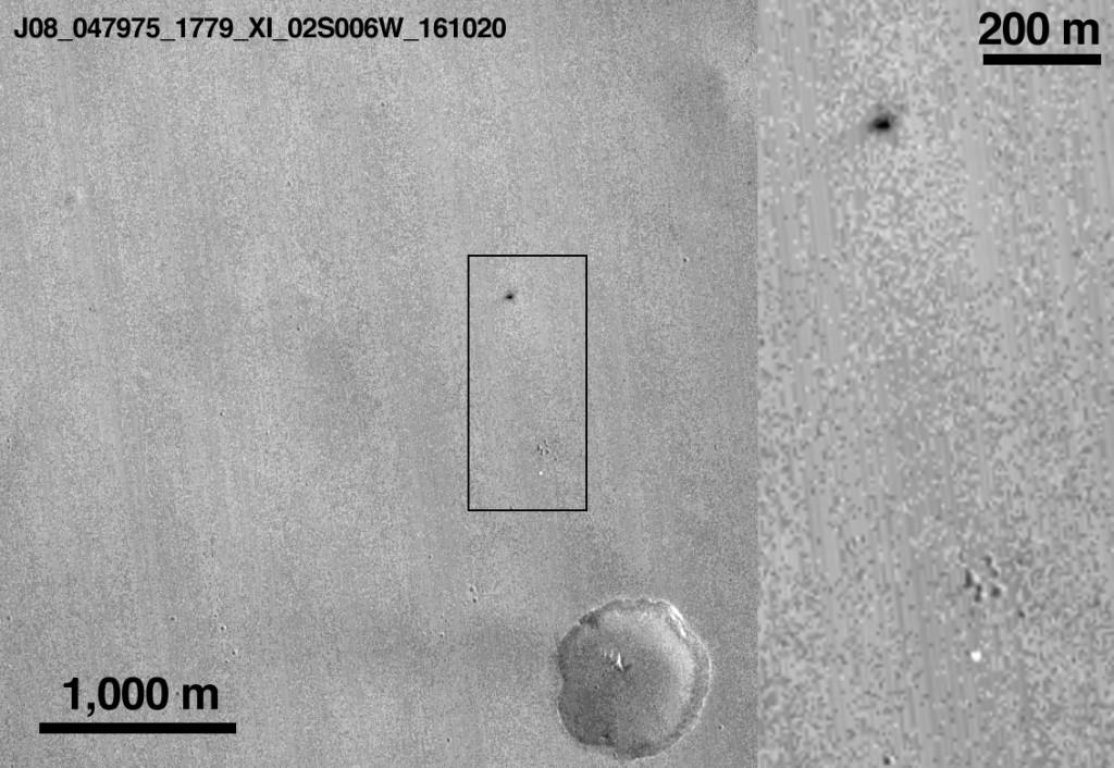 mars_reconnaissance_orbiter-2