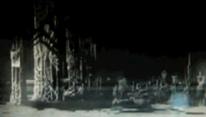 moon-city-napiufo