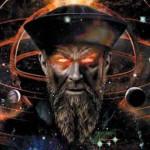 Megfejtették Nostradamus titkos kódját – hátborzongató próféciák 2017-re!