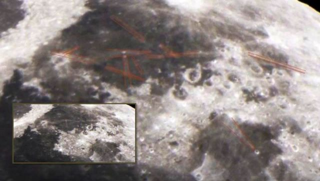 nazca-lines-moon-space