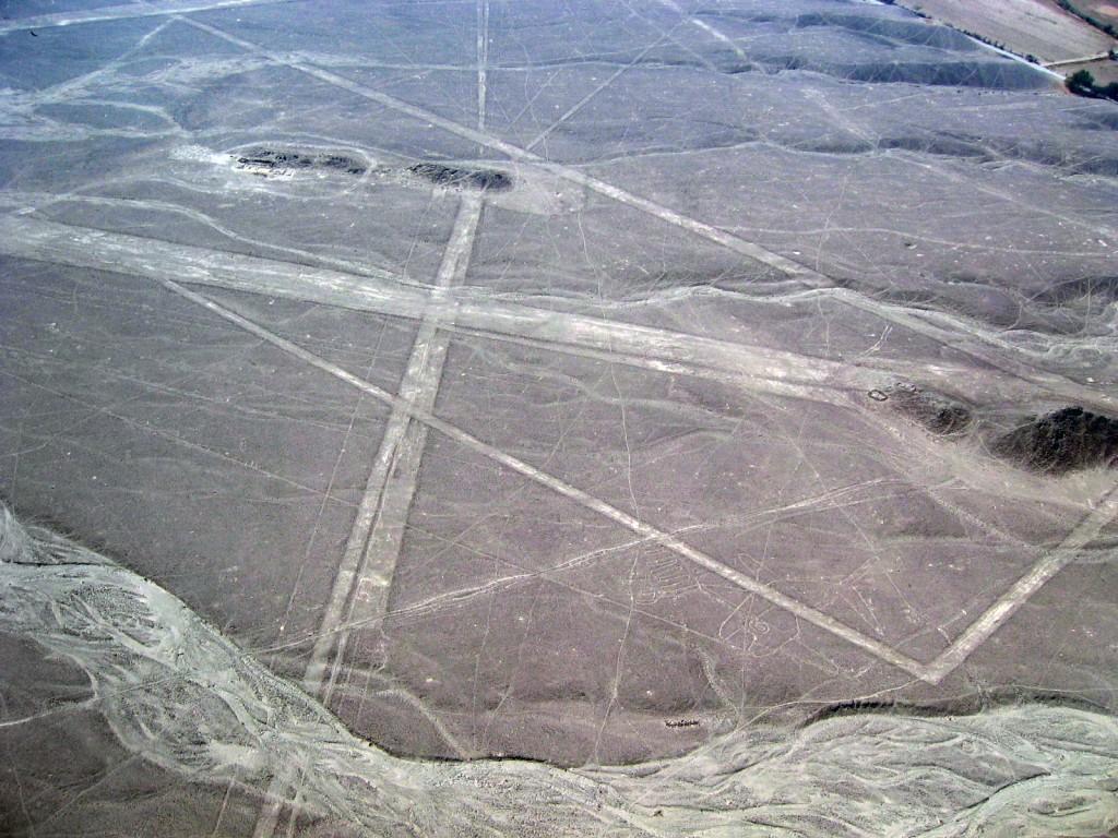 nazca-lines1