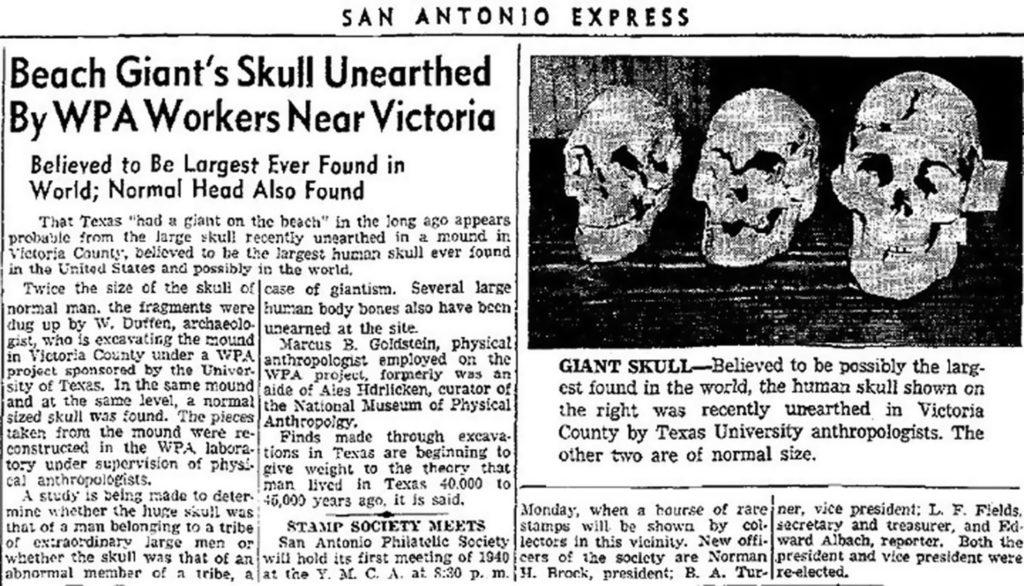 dewhurstr1-giant-skull-large