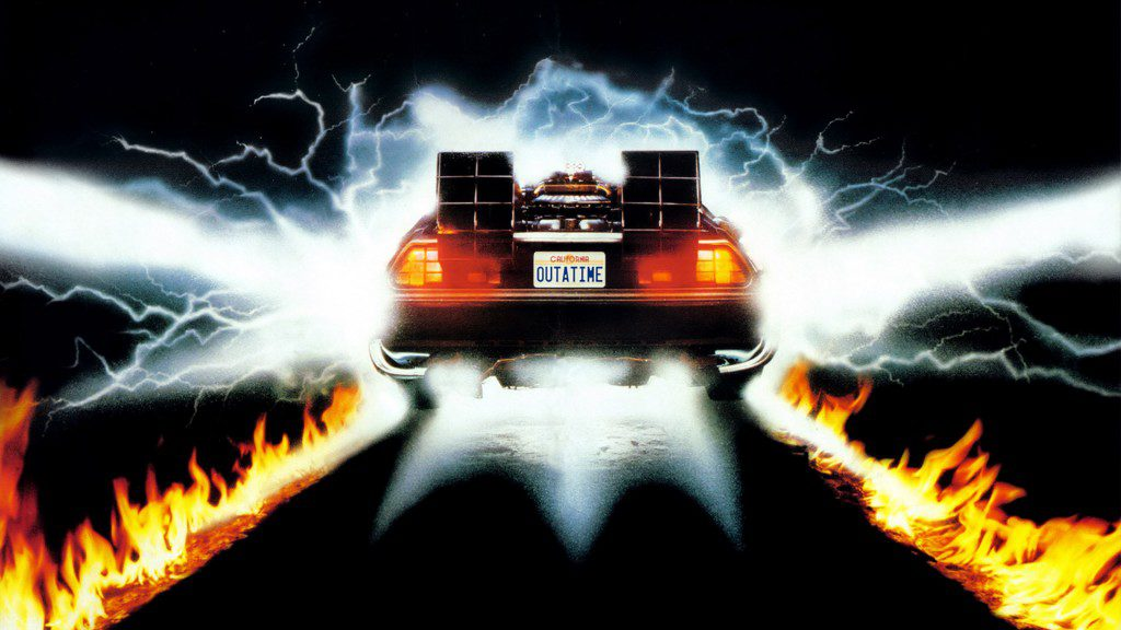 back-to-the-future-delorean-1024x576