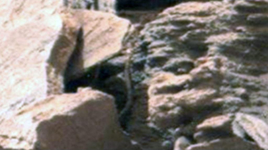 giliszta-a-marson