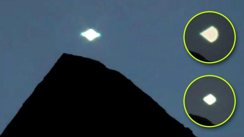 szlovak-plazma-ufo