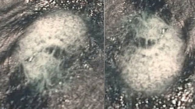 El Salvador napi ufo 3