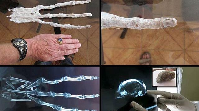 alien-hand-and-skull-peru