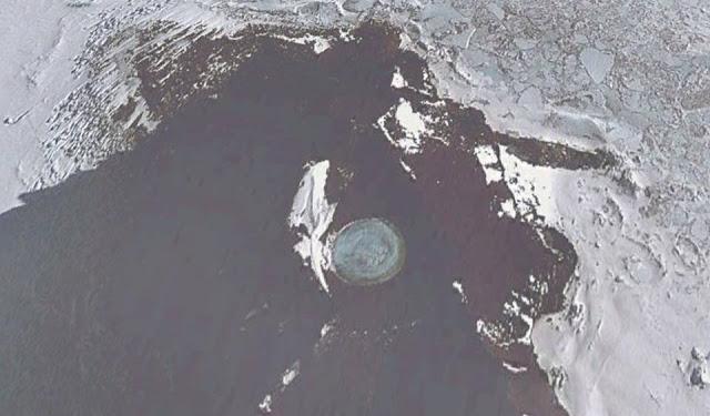antarktiszi bazs napiufo02