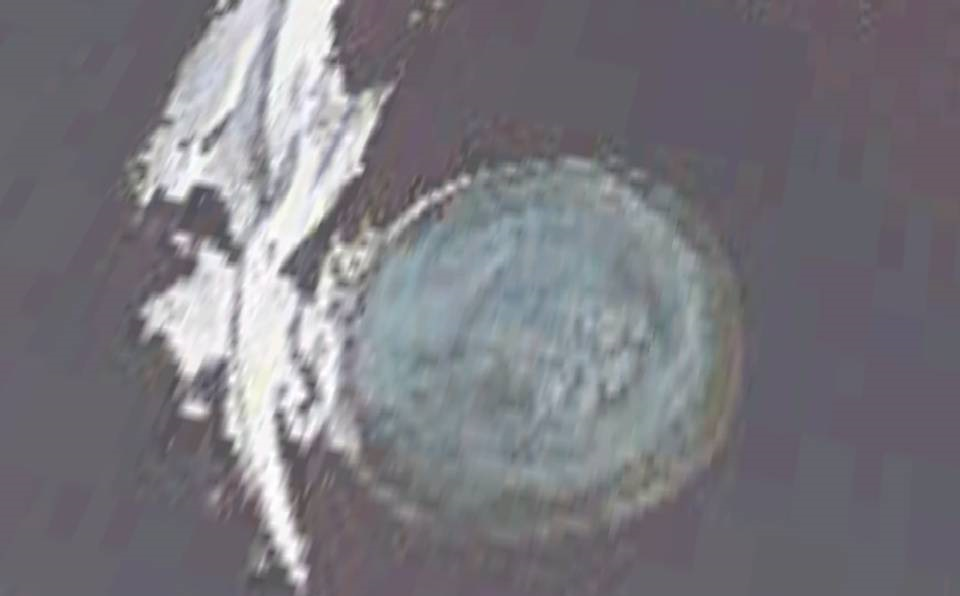 antarktiszi bazs napiufo03