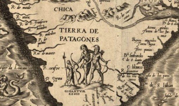 1562 gutierrez