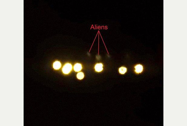 Aliens-proof-811594