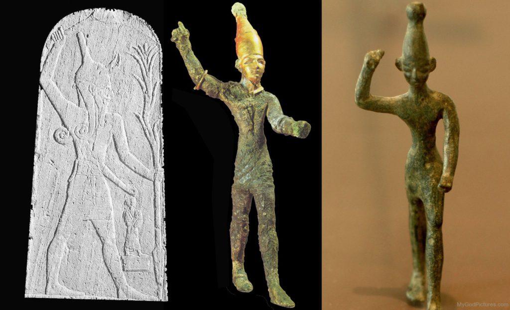 Baal-God-ghy201