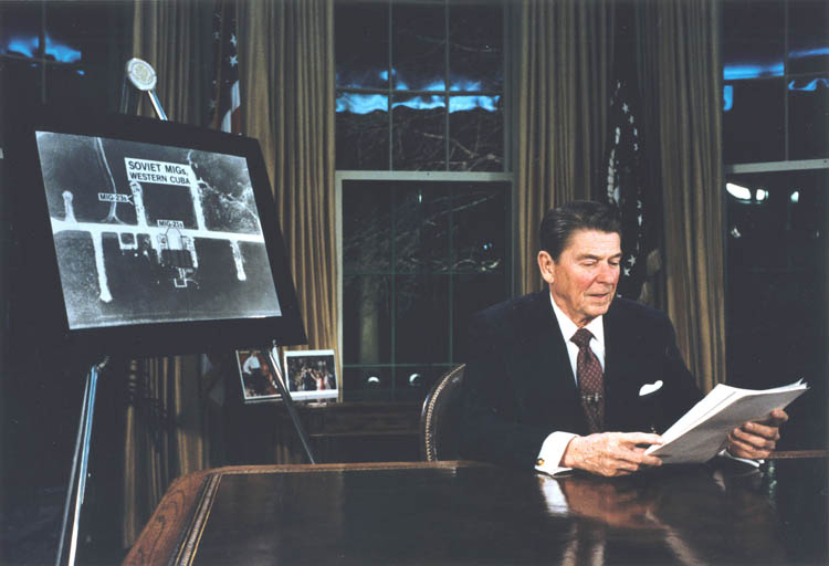 RReagan_March_23_1983
