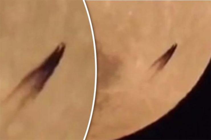 NASA-holdfelszin-felett-halado-urhajo-napiufo