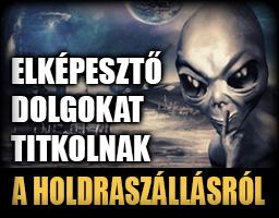 holdraszallas