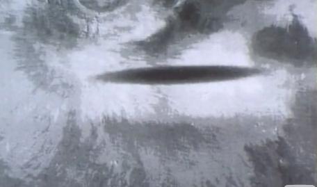 phobos 2 ufo