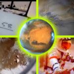 Kiszivárgott a NASA 1973-as titkos, emberes Mars-missziójának videója
