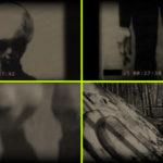 KGB-s filmtekercsek szivárogtak ki a Szovjetunióban elfogott földönkívüliekről