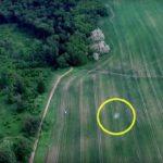 A legfrissebb magyar UFO-videók: Itt vannak az idegenek, vagy ez csak nyárfaszösz?