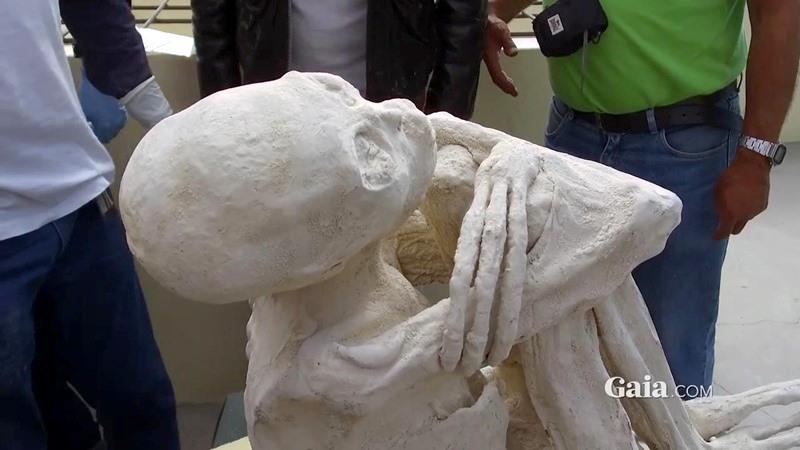 nazca mumia 06