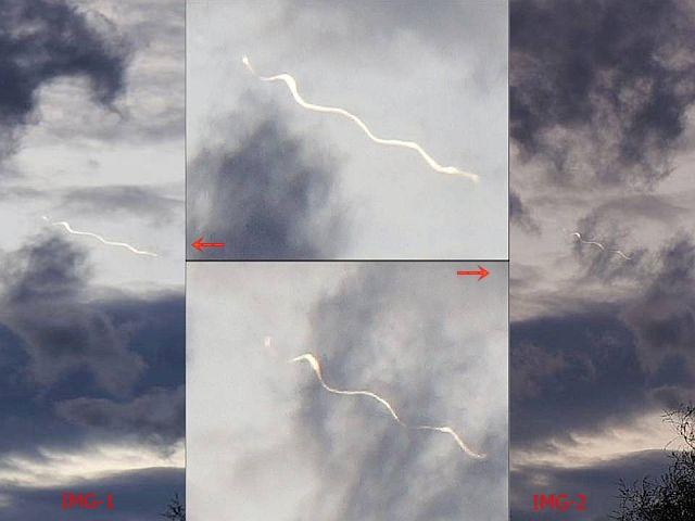 serpent object sky uk (3)