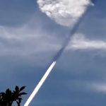 Őrület az égbolton: szakadozik a hologram-háló a Föld körül!
