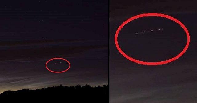 illuminated UFO NASA LIve Cam (2)