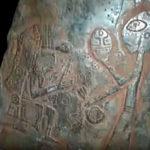 Ősi idegenek: Újabb bizonyíték került elő Mexikóban
