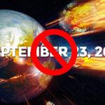 Ezért nem volt világvége: Módosított a jóslatán az önjelölt próféta