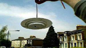 Nézd meg 2017 három legprofibb hamis UFO-videóját