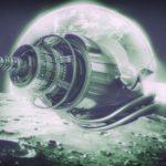 Leleplezték: Menetrend szerinti UFO járatok közlekednek a Holdon!