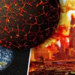 Hosszú még az út: Hét év szenvedés vár ránk az apokalipszisig