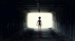Kiadták az utolsó figyelmeztetést: A földönkívüliek inváziója 2017 decemberében kezdődik!