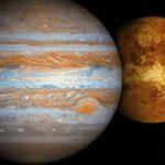 Jön az évszázad csillagászati együttállása: Tényleg 15 napra éjszakai sötétség borul a Földre?