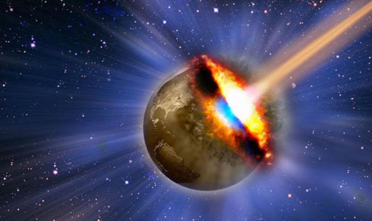 Besokallt a NASA csillagásza: kitálalt a titokzatos Nibiru bolygóról!