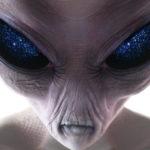 Döbbenetes bizonyítékok: Az idegenek már a Földön vannak!