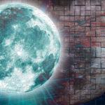 Egy csillagász szerint a Hold nem létezik! Amit látunk, csak egy hologram!
