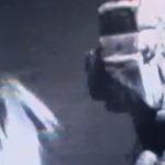 Újabb bizonyítékot találtak: egy stúdióban játszották el a Holdra szállást